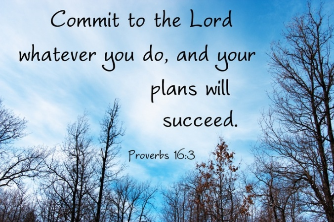 Image result for verse of the day